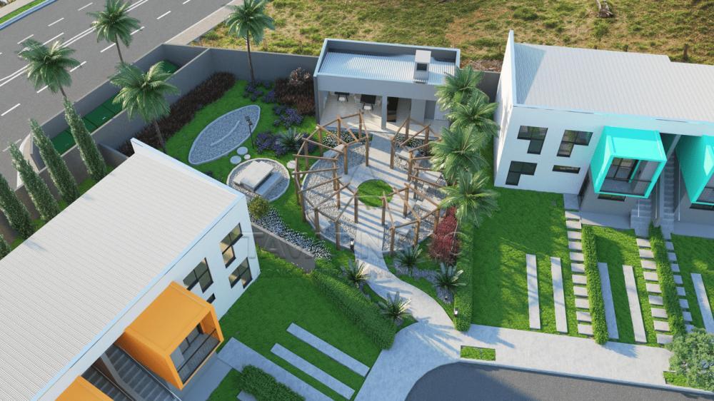 Comprar Apartamento / Padrão em Ponta Grossa R$ 133.978,73 - Foto 14
