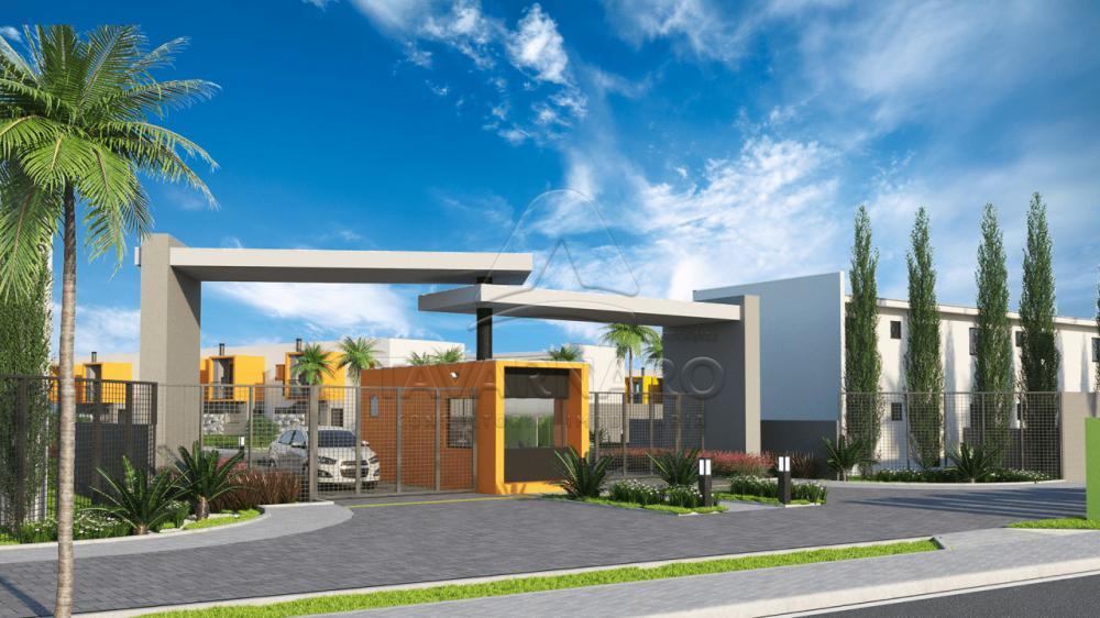 Comprar Apartamento / Padrão em Ponta Grossa R$ 133.978,73 - Foto 15