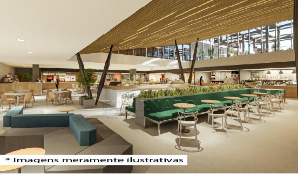 Comprar Apartamento / Studio em Florianópolis R$ 611.550,79 - Foto 6