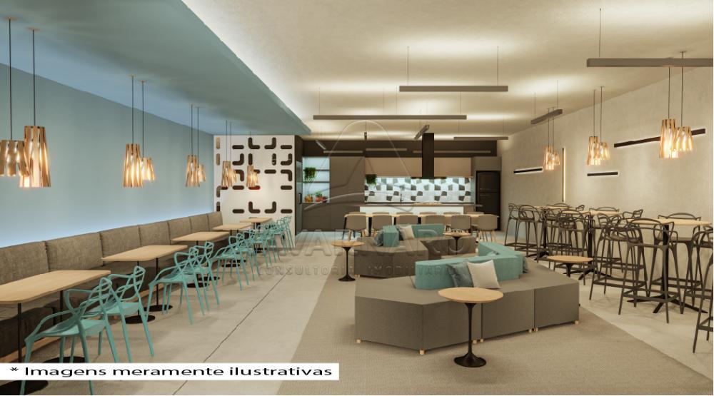 Comprar Apartamento / Studio em Florianópolis R$ 611.550,79 - Foto 8