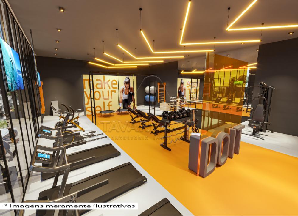 Comprar Apartamento / Studio em Florianópolis R$ 611.550,79 - Foto 9