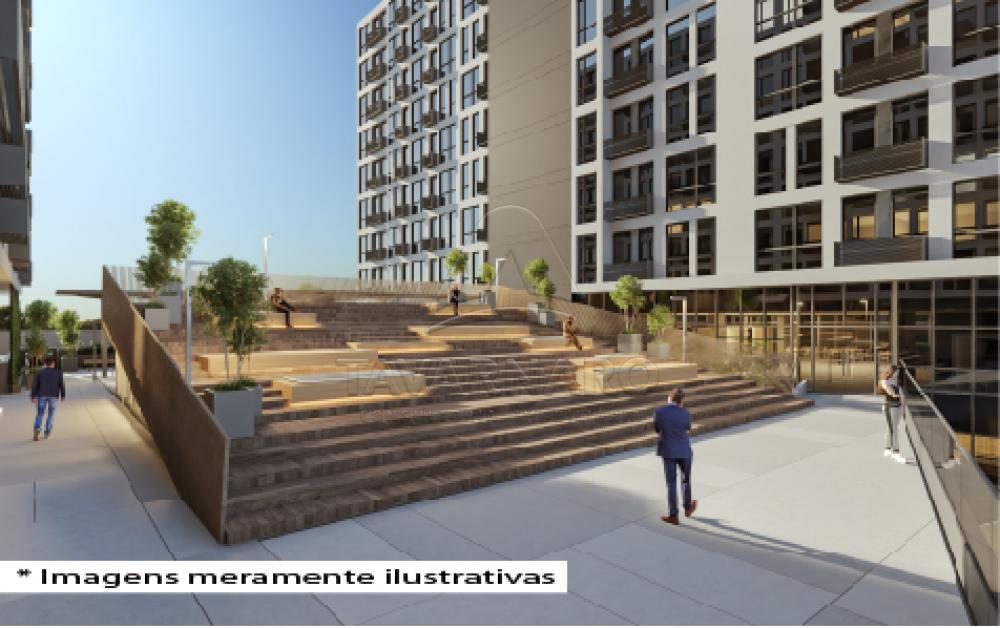 Comprar Apartamento / Studio em Florianópolis R$ 611.550,79 - Foto 10