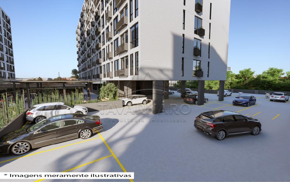 Comprar Apartamento / Studio em Florianópolis R$ 611.550,79 - Foto 13