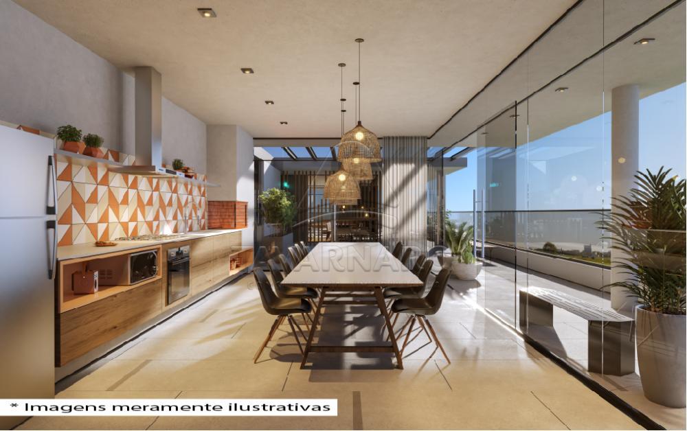 Comprar Apartamento / Studio em Florianópolis R$ 611.550,79 - Foto 16