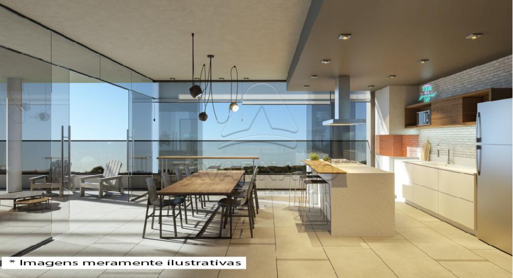 Comprar Apartamento / Studio em Florianópolis R$ 611.550,79 - Foto 17