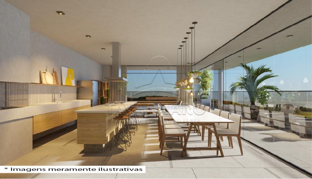 Comprar Apartamento / Studio em Florianópolis R$ 611.550,79 - Foto 15
