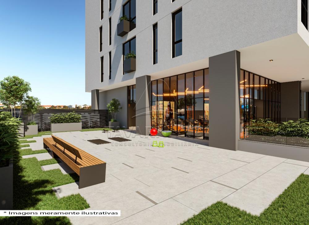 Comprar Apartamento / Studio em Florianópolis R$ 611.550,79 - Foto 21