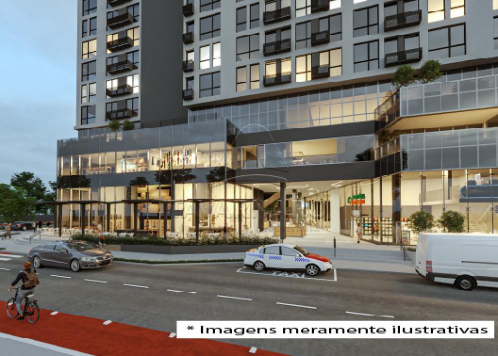Comprar Apartamento / Studio em Florianópolis R$ 611.550,79 - Foto 5
