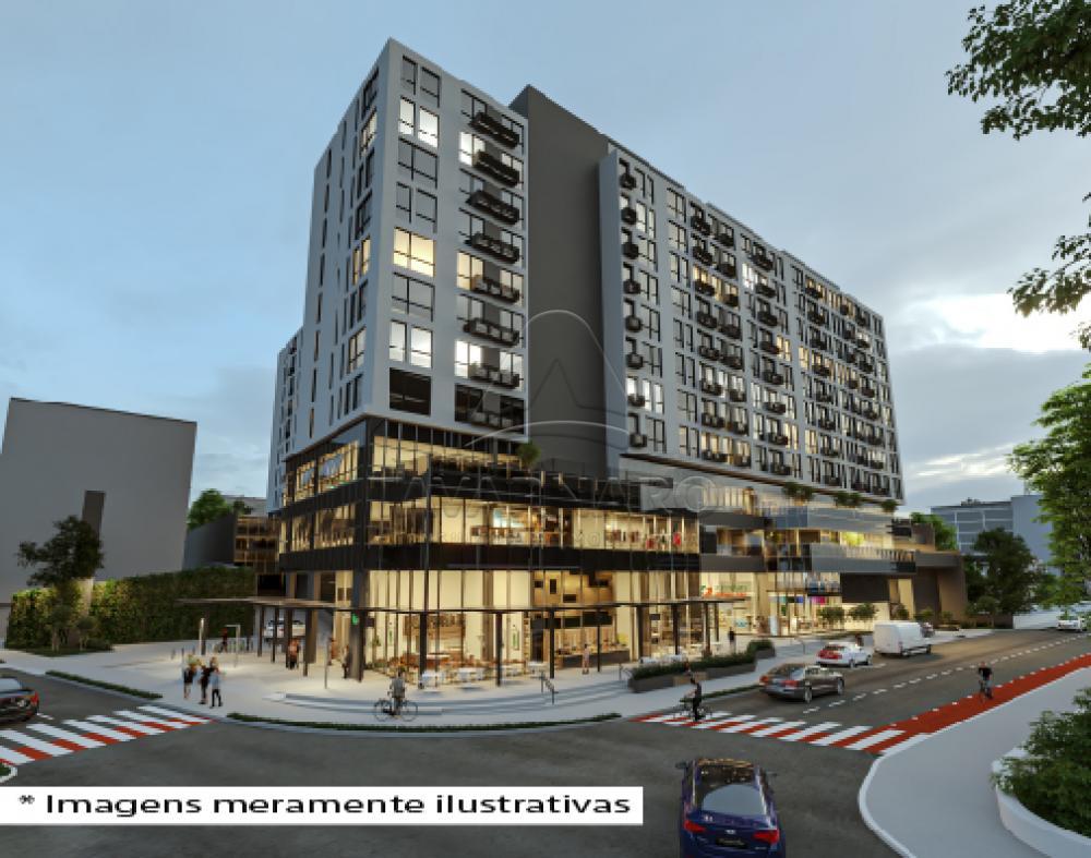 Comprar Apartamento / Studio em Florianópolis R$ 611.550,79 - Foto 4