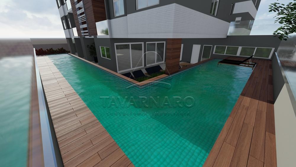 Comprar Apartamento / Padrão em Ponta Grossa R$ 550.896,69 - Foto 10