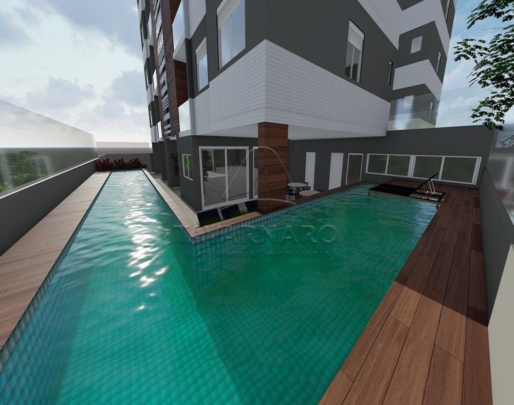 Comprar Apartamento / Padrão em Ponta Grossa R$ 550.896,69 - Foto 11