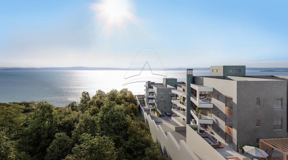 Comprar Apartamento / Padrão em Florianópolis R$ 1.835.107,42 - Foto 9