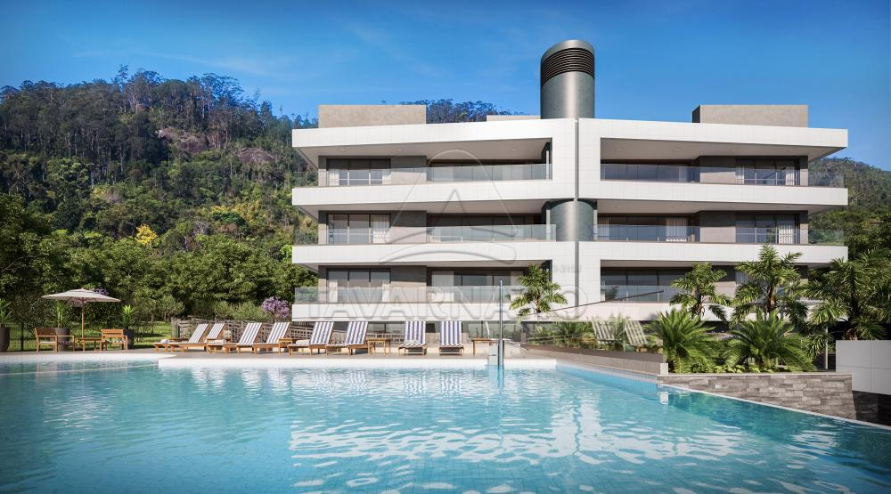 Comprar Apartamento / Padrão em Florianópolis R$ 1.835.107,42 - Foto 10