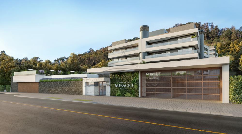 Comprar Apartamento / Padrão em Florianópolis R$ 1.835.107,42 - Foto 11