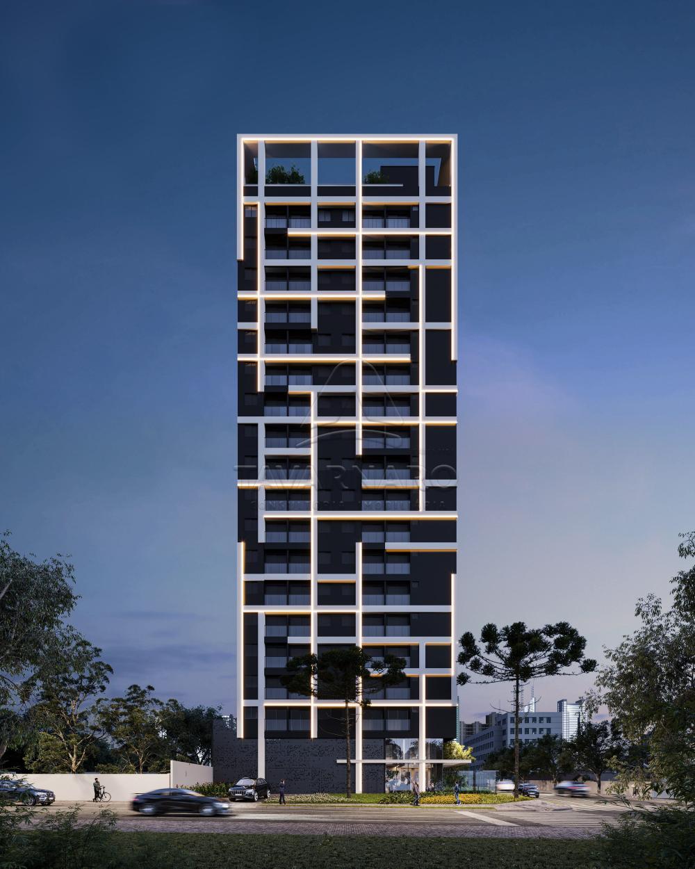 Comprar Apartamento / Padrão em Curitiba apenas R$ 297.386,88 - Foto 4