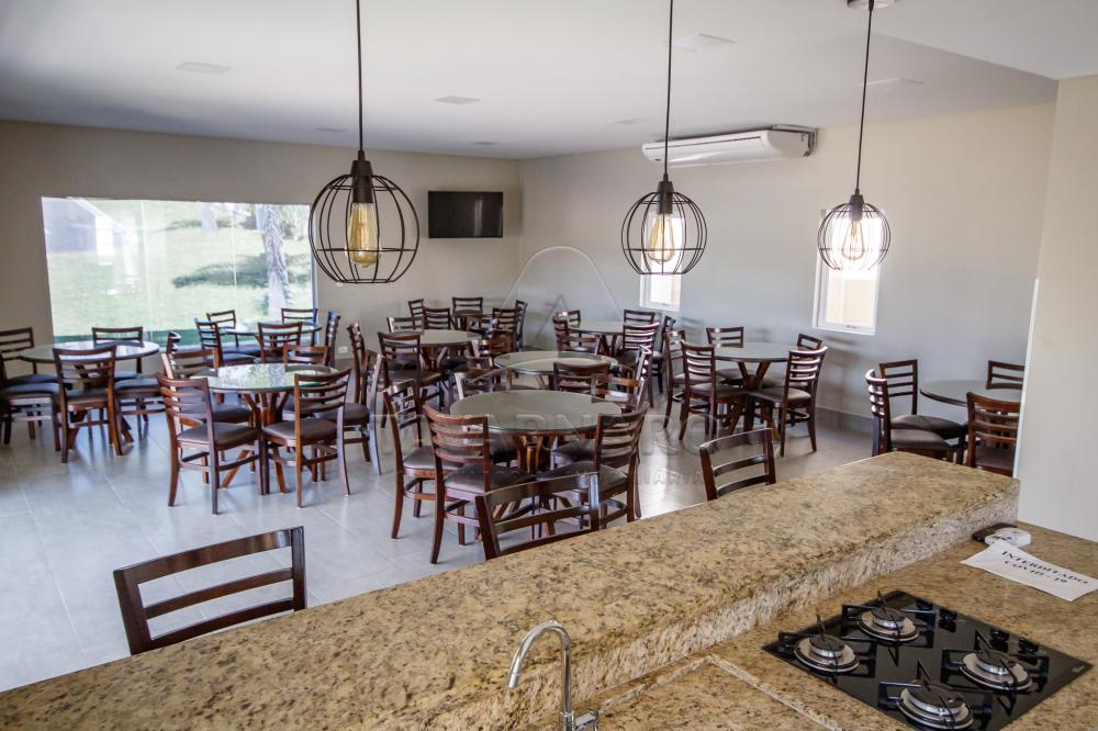 Alugar Casa / Condomínio em Ponta Grossa apenas R$ 5.500,00 - Foto 12