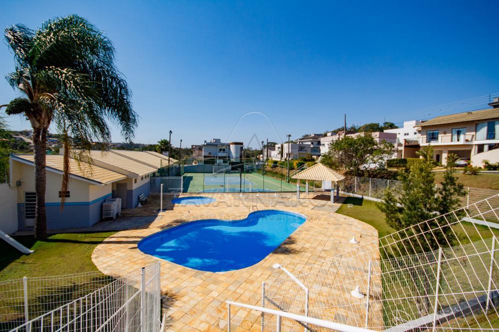 Alugar Casa / Condomínio em Ponta Grossa apenas R$ 5.500,00 - Foto 13