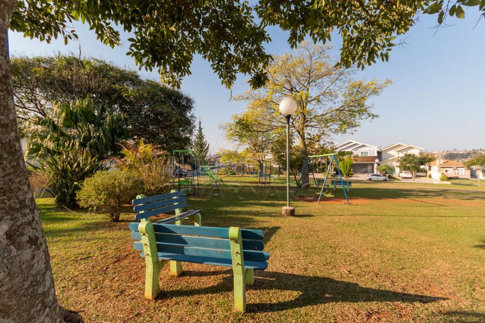 Alugar Casa / Condomínio em Ponta Grossa apenas R$ 5.500,00 - Foto 15