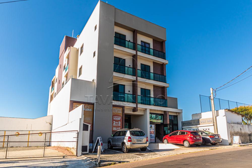 Alugar Comercial / Sala Condomínio em Ponta Grossa apenas R$ 1.600,00 - Foto 10