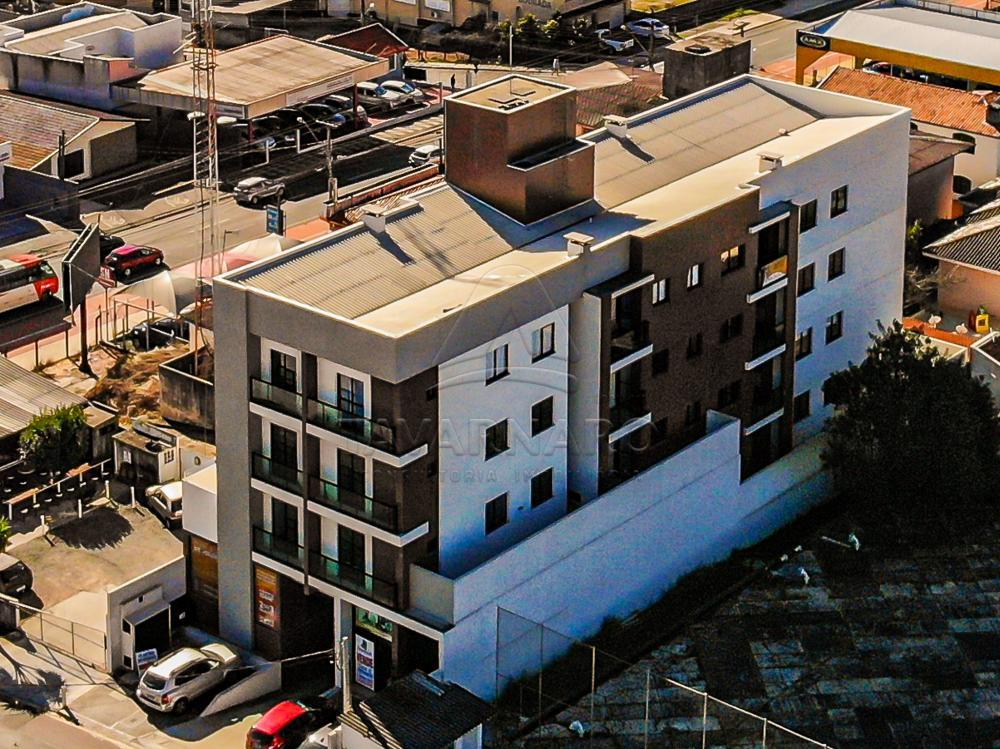 Alugar Comercial / Sala Condomínio em Ponta Grossa apenas R$ 1.600,00 - Foto 11