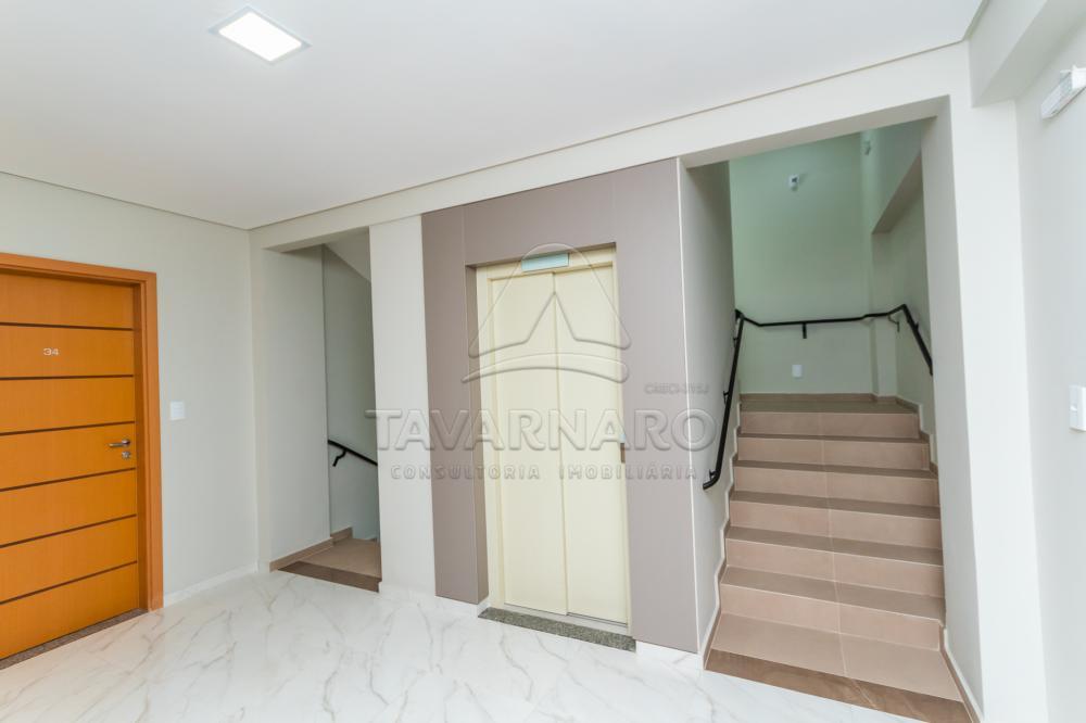 Alugar Comercial / Sala Condomínio em Ponta Grossa apenas R$ 1.600,00 - Foto 14