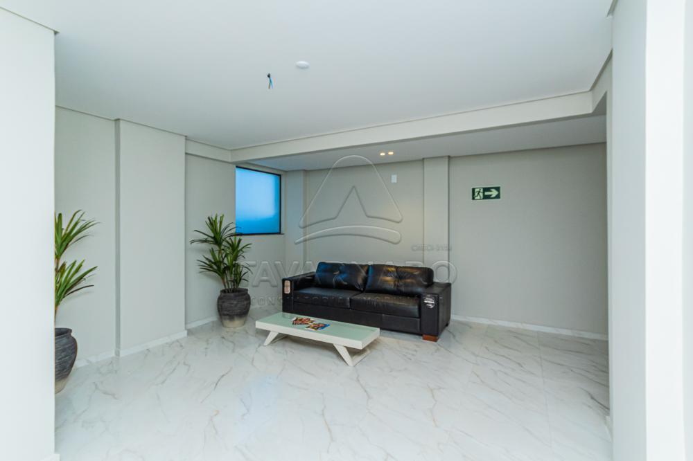 Alugar Comercial / Sala Condomínio em Ponta Grossa apenas R$ 1.600,00 - Foto 13