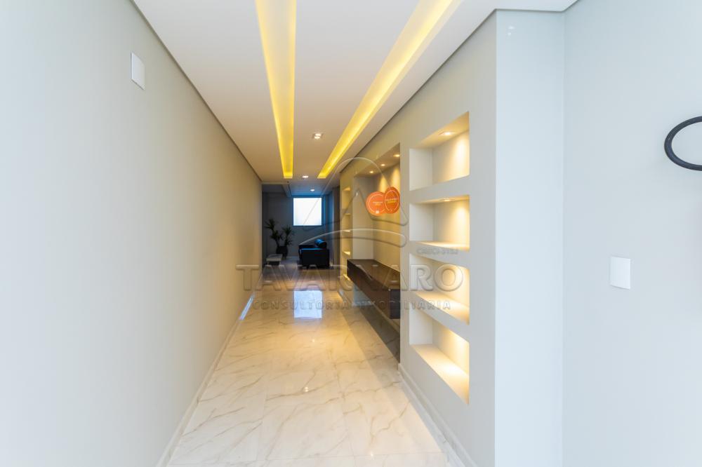Alugar Comercial / Sala Condomínio em Ponta Grossa apenas R$ 1.600,00 - Foto 12