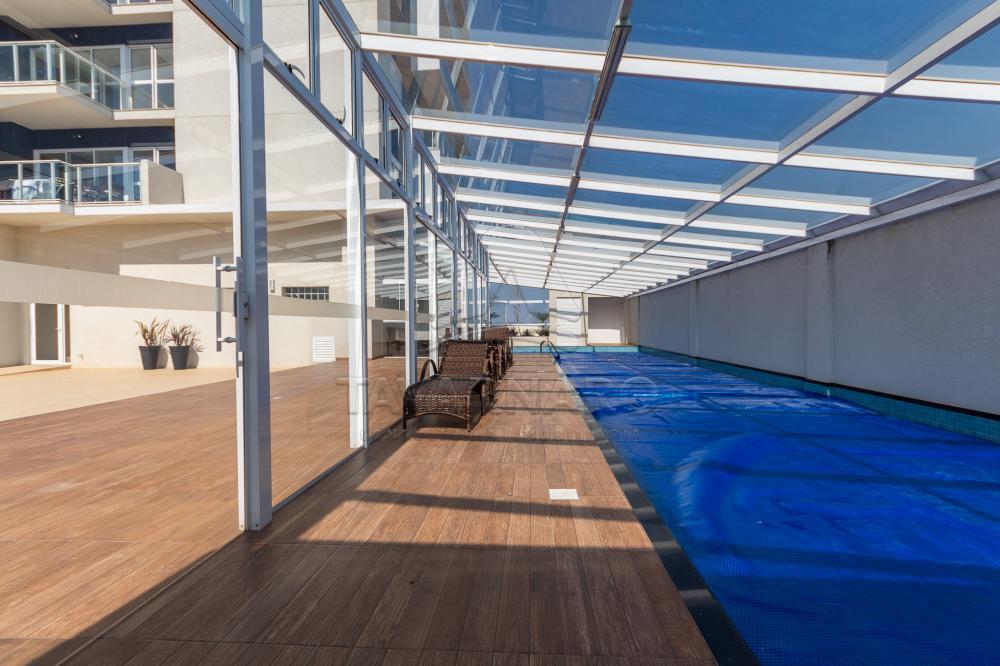 Comprar Apartamento / Padrão em Ponta Grossa R$ 750.000,00 - Foto 21