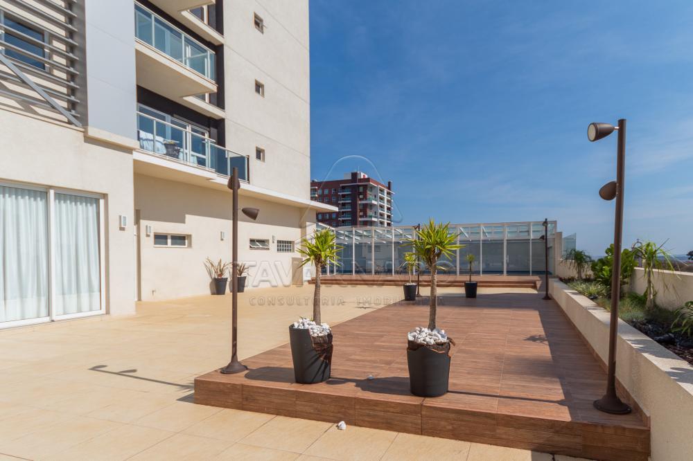Comprar Apartamento / Padrão em Ponta Grossa R$ 750.000,00 - Foto 23