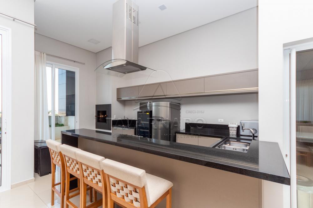 Comprar Apartamento / Padrão em Ponta Grossa R$ 750.000,00 - Foto 30