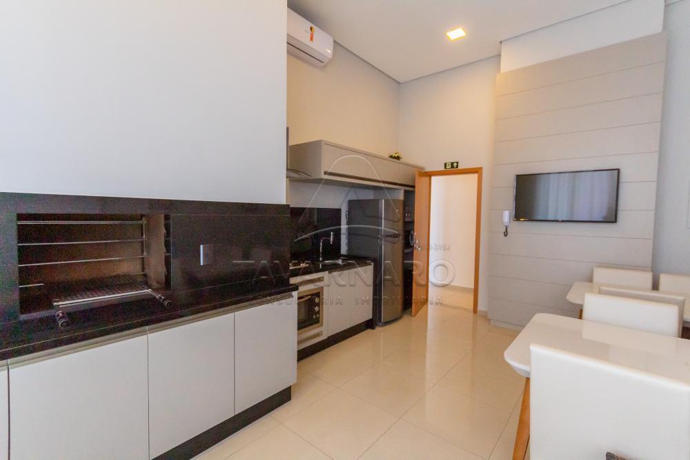 Comprar Apartamento / Padrão em Ponta Grossa R$ 750.000,00 - Foto 32