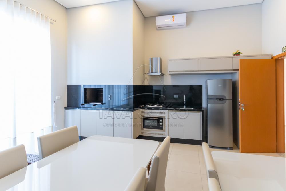 Comprar Apartamento / Padrão em Ponta Grossa R$ 750.000,00 - Foto 33