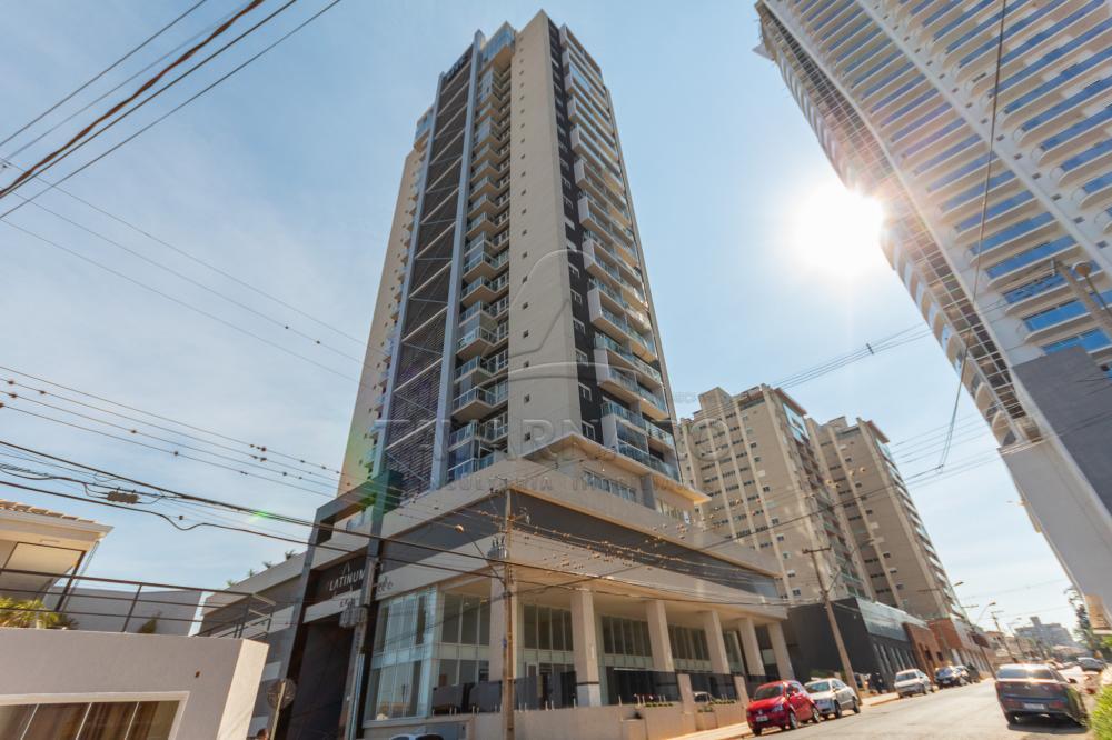 Comprar Apartamento / Padrão em Ponta Grossa R$ 750.000,00 - Foto 16