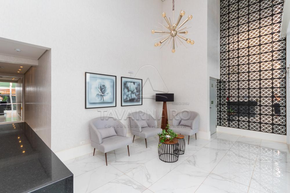 Comprar Apartamento / Padrão em Ponta Grossa R$ 750.000,00 - Foto 19