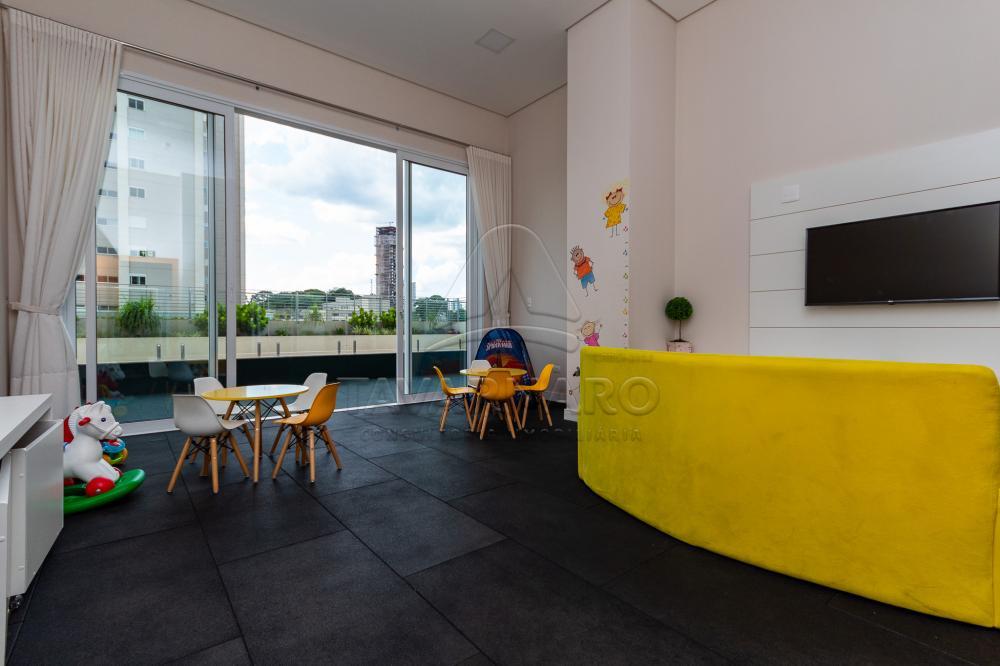 Comprar Apartamento / Padrão em Ponta Grossa R$ 750.000,00 - Foto 25
