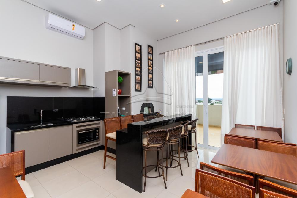 Comprar Apartamento / Padrão em Ponta Grossa R$ 750.000,00 - Foto 35