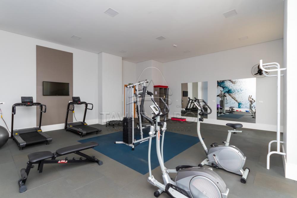 Comprar Apartamento / Padrão em Ponta Grossa R$ 750.000,00 - Foto 36