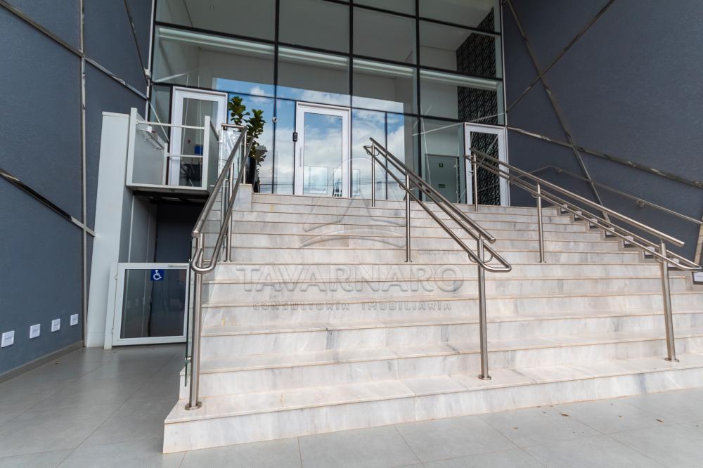 Comprar Apartamento / Padrão em Ponta Grossa R$ 750.000,00 - Foto 18