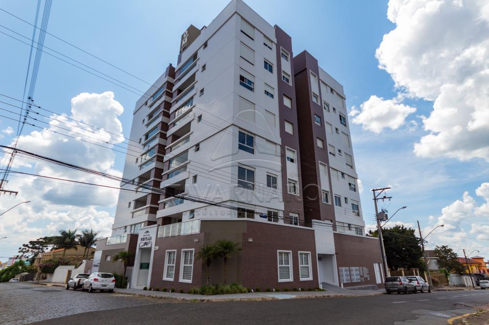 Comprar Apartamento / Padrão em Ponta Grossa R$ 570.000,00 - Foto 1