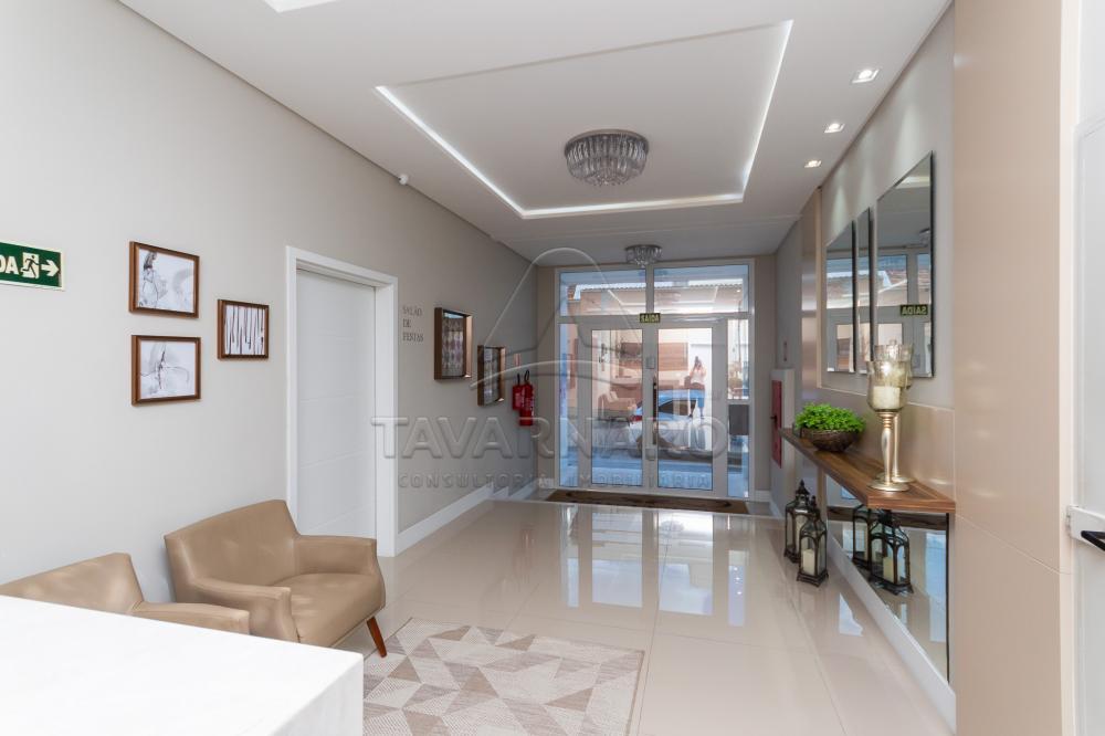 Comprar Apartamento / Padrão em Ponta Grossa R$ 570.000,00 - Foto 4