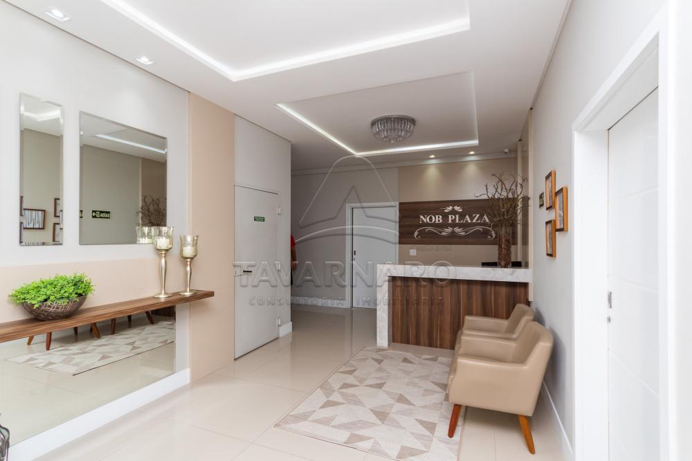 Comprar Apartamento / Padrão em Ponta Grossa R$ 570.000,00 - Foto 3