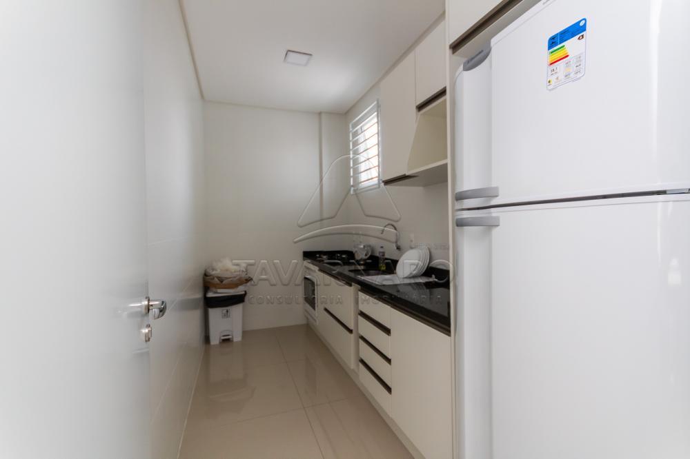 Comprar Apartamento / Padrão em Ponta Grossa R$ 570.000,00 - Foto 8