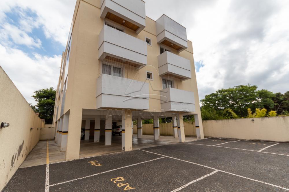Alugar Apartamento / Padrão em Ponta Grossa apenas R$ 926,00 - Foto 20
