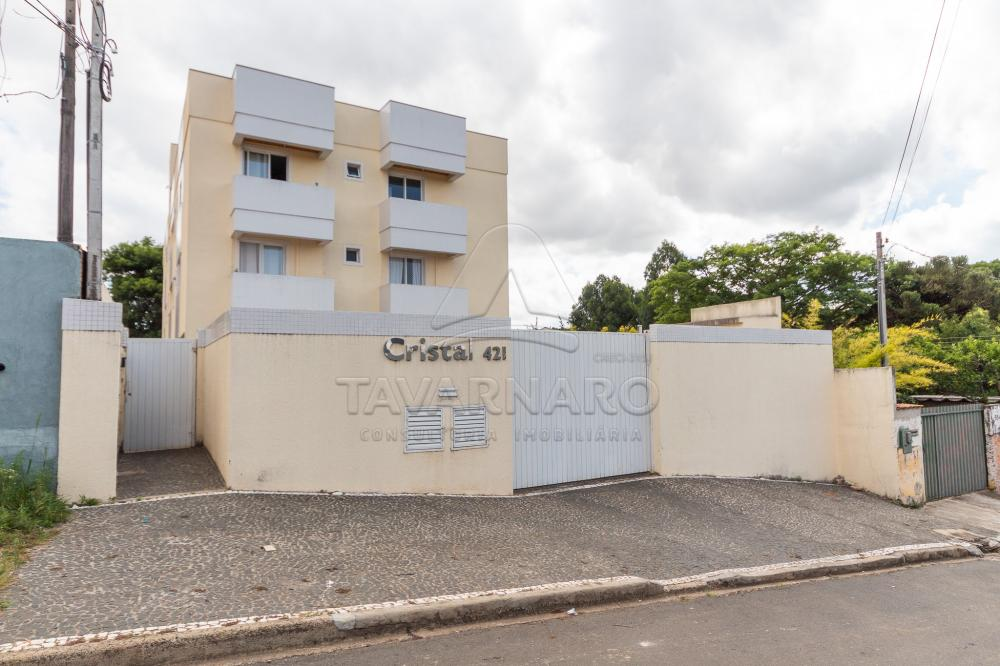 Alugar Apartamento / Padrão em Ponta Grossa apenas R$ 926,00 - Foto 19
