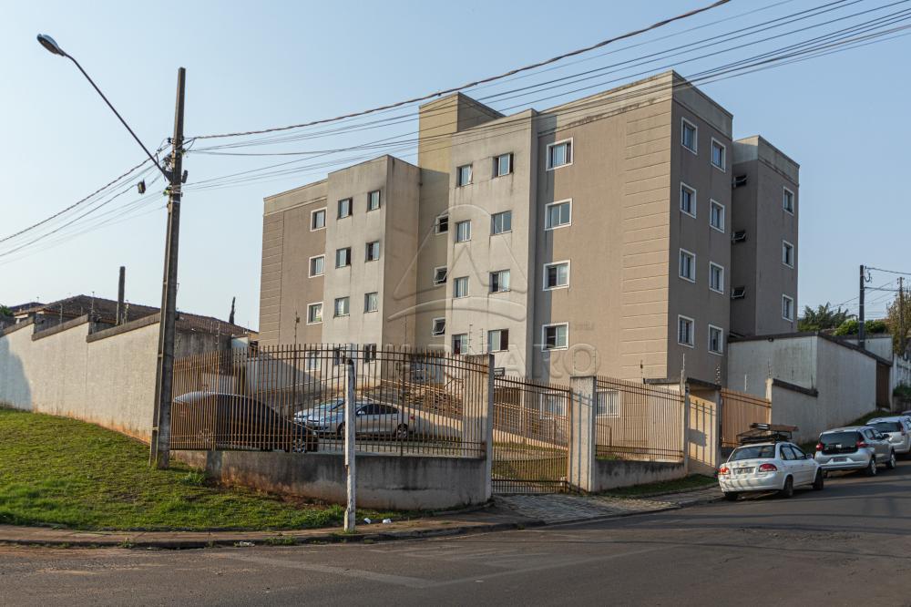 Comprar Apartamento / Padrão em Ponta Grossa apenas R$ 220.000,00 - Foto 17