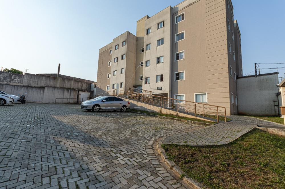 Comprar Apartamento / Padrão em Ponta Grossa apenas R$ 220.000,00 - Foto 18