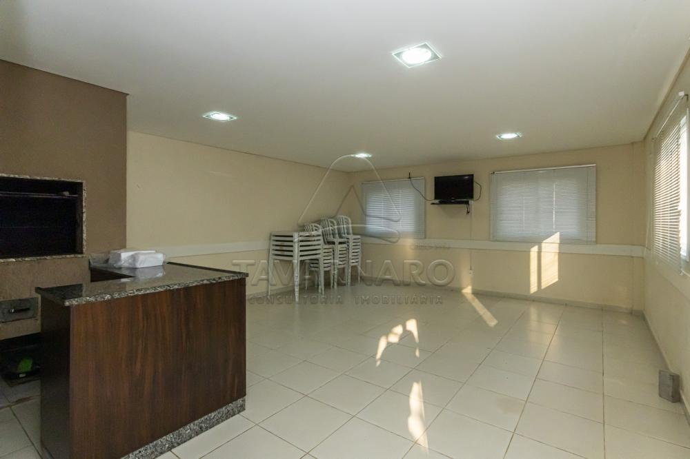 Comprar Apartamento / Padrão em Ponta Grossa apenas R$ 220.000,00 - Foto 19