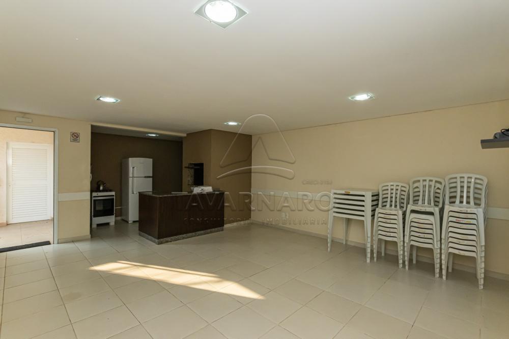 Comprar Apartamento / Padrão em Ponta Grossa apenas R$ 220.000,00 - Foto 20