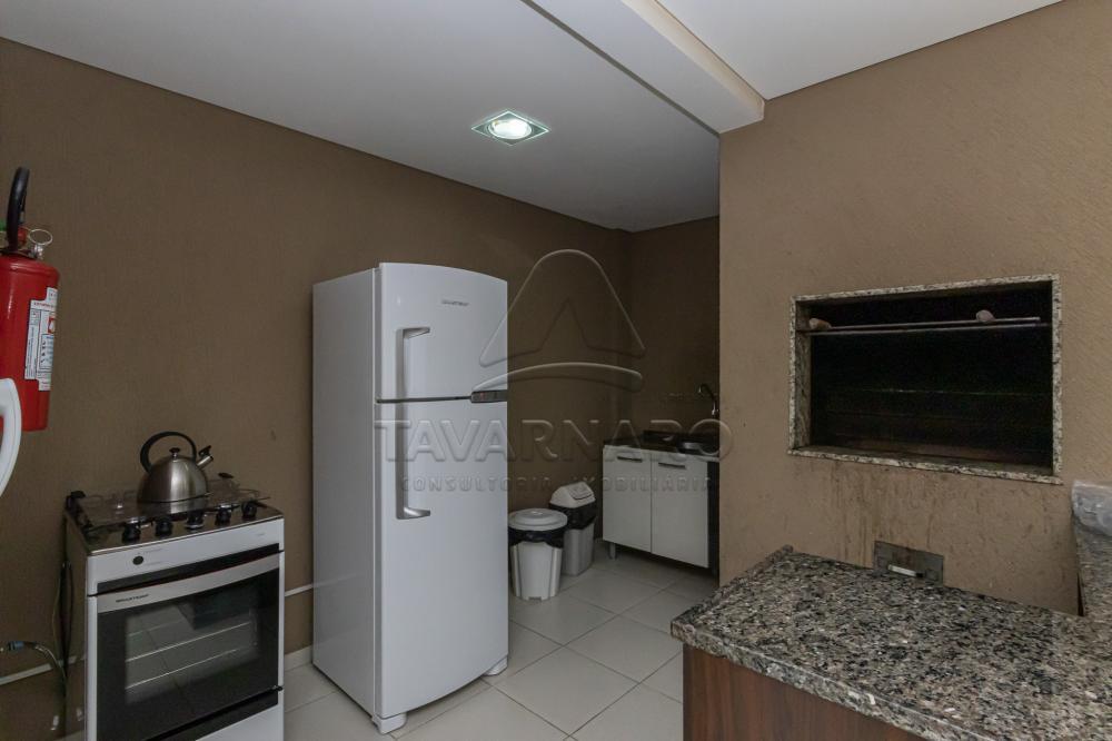 Comprar Apartamento / Padrão em Ponta Grossa apenas R$ 220.000,00 - Foto 21