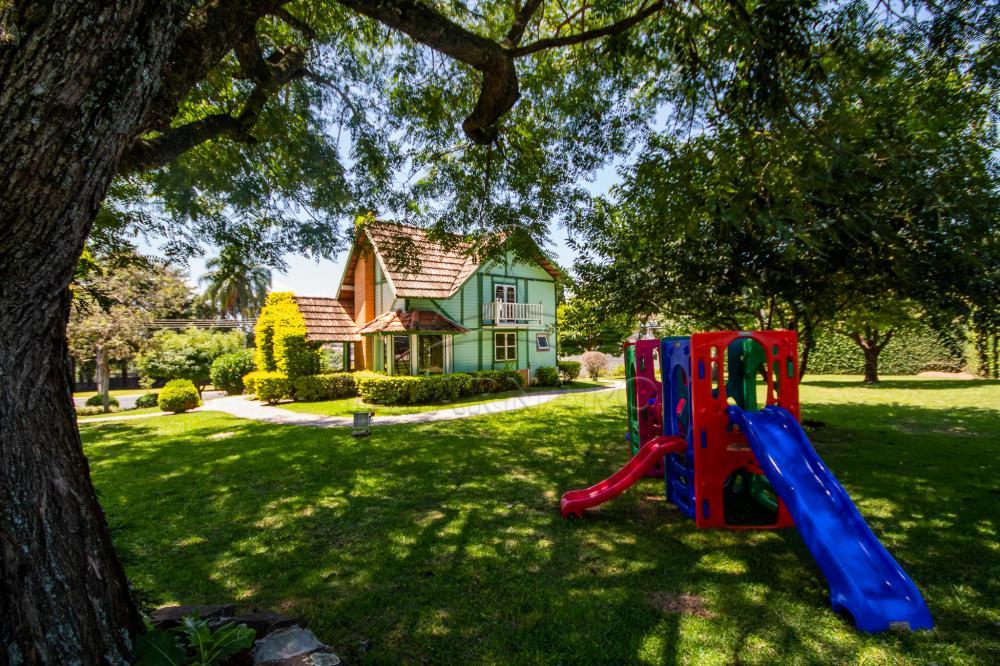 Comprar Casa / Condomínio em Ponta Grossa R$ 1.750.000,00 - Foto 47